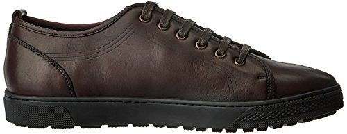 Florsheim Men's Forward Lo Lace up Fashion Sneaker Wine Smooth fashionable cheap price new arrival sale online best deals 2015 cheap online looking for cheap price QRBSpv6