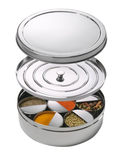 spice-tiffin-masala-dabba-with-spice-levelers-in-each-bowl