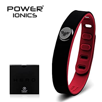 bd9193f708d2 Pulsera de energía Power Ionics