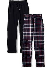 FM London herr 2-pack Soft Touch Pyjamasbotten