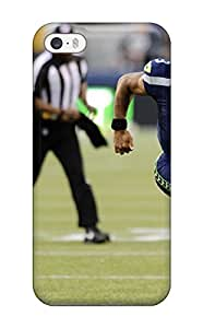Hot seattleeahawks oaklandaiders NFL Sports & Colleges newest iPhone 5/5s cases 3840508K854637644