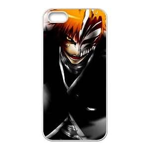 iPhone 4 4s Cell Phone Case Covers White ichigo Voyzg