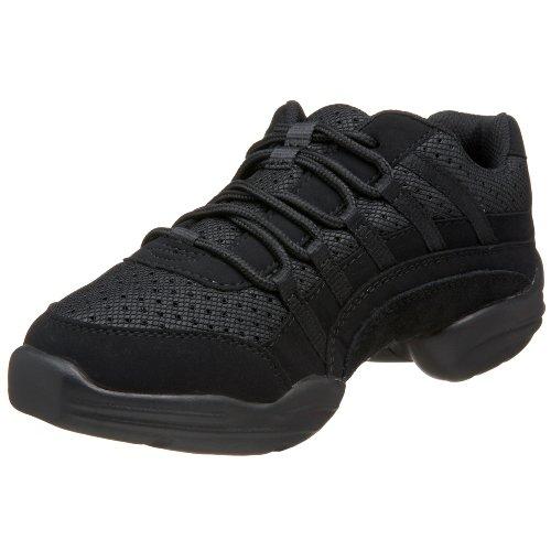 Line Dance Shoes Amazon Com