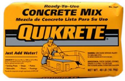quikrete-concrete-mix-gray-bag-40-lbs