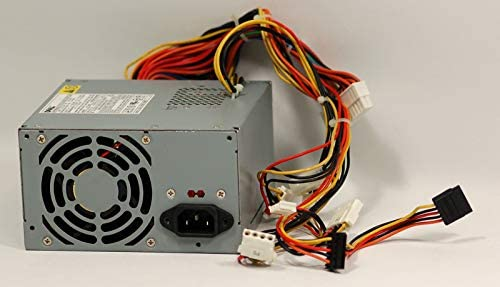 Dell OptiPlex GX60 GX150 160L 170L GX240 GX260 power supply PS-5022-2DF N0836