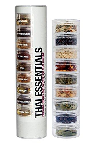 plant-organic-thai-essentials-spice-kit