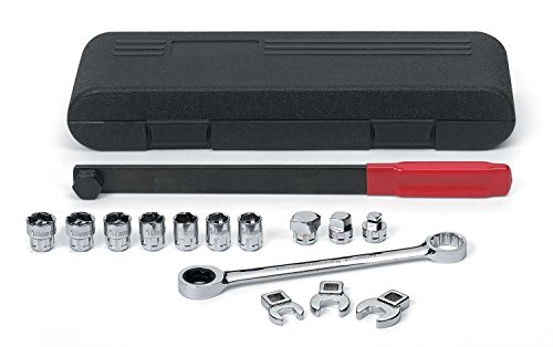 GearWrench 3680 Ratcheting Wrench Serpentine Belt Tool from GearWrench
