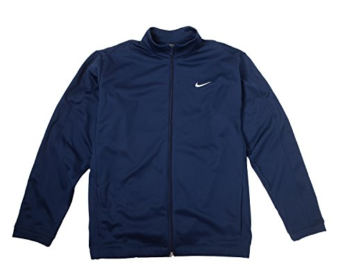 Nike Golf Therma Fit Stay Jacket
