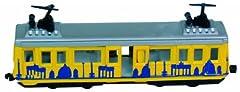 Idena 4259526 Berliner