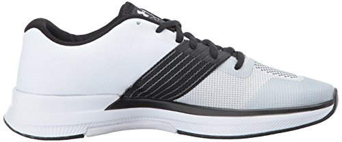 Under Armour Vrouwen Showstopper Wit (100) / Wit