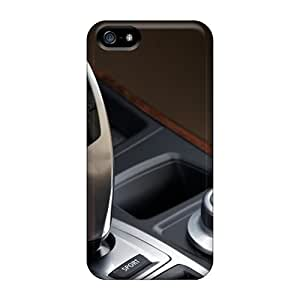 Fgy14905mJnW Cases Covers For Iphone 5/5s/ Awesome Phone Cases