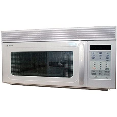 Multistar MH39W1000SH Over The Range Microwave 220 240 Volt 50Hz INTERNATIONAL VOLTAGE PLUG FOR OVERSEAS USE ONLY WILL NOT WORK IN THE US OUR ITEM ARE BRAND NEW WE DO NOT SELL USED OR REFURBISHED