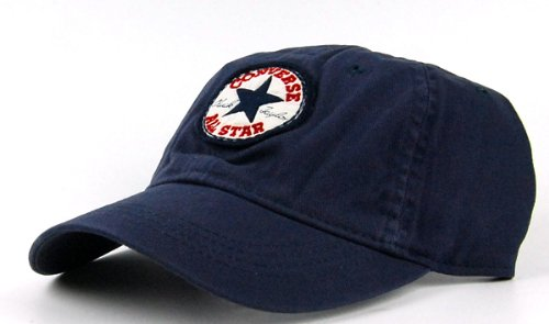 converse tip off cap