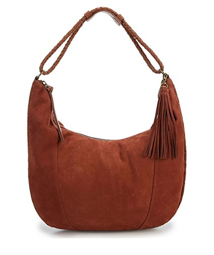 Lucky Brand Hobo Handbags - 1