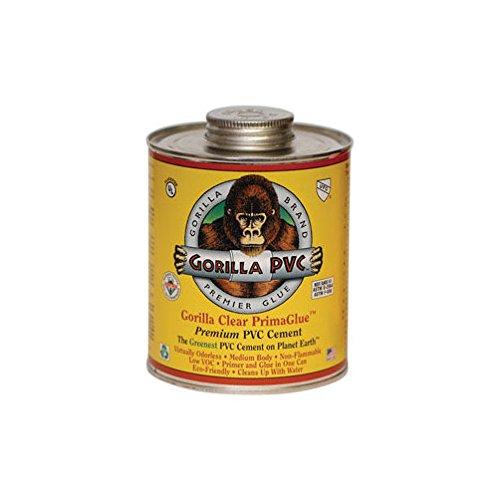 gorilla-pvc-cement-low-voc-4-oz-clear-mfg-r-04000-sold-as-7-units
