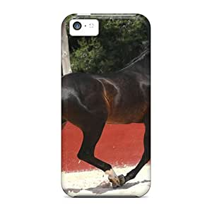 New Arrival Playground 1 CDu35175EFep Cases Covers/ 5c Iphone Cases