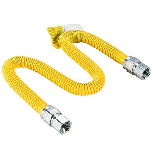 T&S HG-SD-36 Safe-T-Link 36
