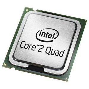 q6700 quad - 6