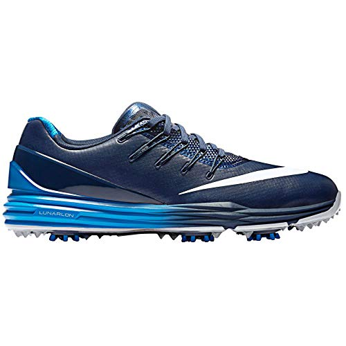 Nike New Lunar Control 4 Golf Shoes Medium 7