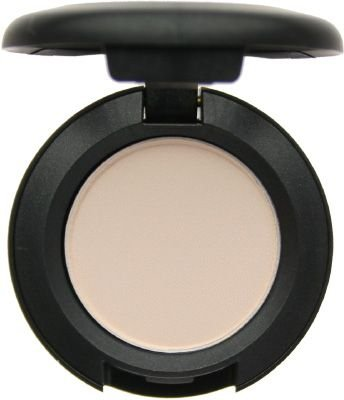 Amazon.com : MAC eye shadow ~ Soft Brown : Soft Brown Mac ...