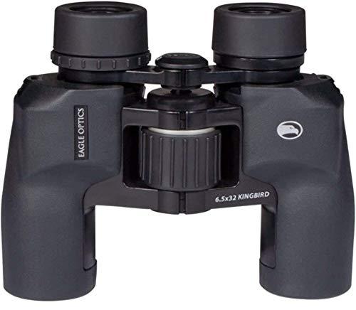 (Eagle Optics Kingbird 6.5x32 Binocular)