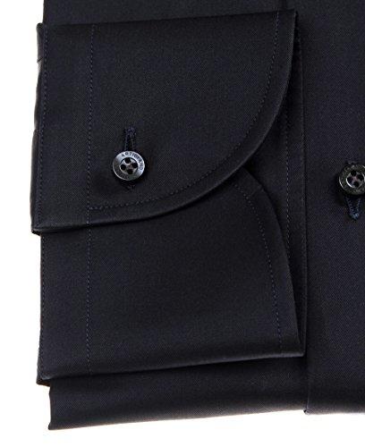 Artigiano -  Camicia classiche  - Basic - Classico  - Uomo