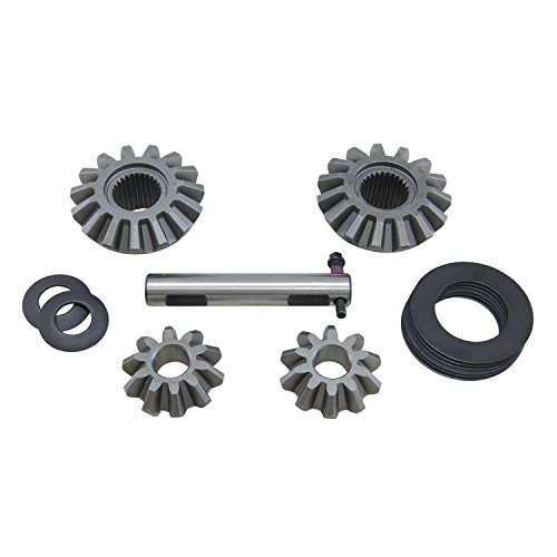 USA Standard Gear (ZIKC8.25-S-27) Open Spider Gear Set for Chrysler 27-Spline 8.25 Differential