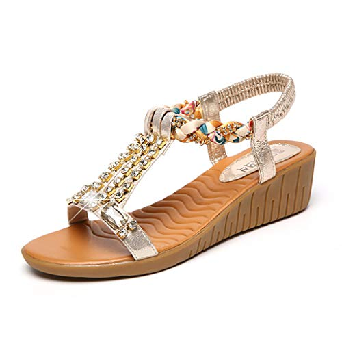 Caopixx Walking Sandals for Women Comfortable Athletic for sale  Delivered anywhere in USA