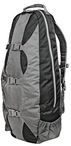 Diversion Carry Board Pack 2T Gr/Blk by BLACKHAWK!