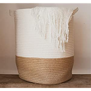 41dPkjGTJjL._SS300_ Best White Wicker Furniture For Your Patio