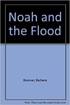 Descargar Libro Electronico Noah And The Flood Paginas Epub Gratis