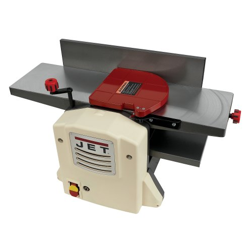 Jet-JJP-8BT-8-Inch-Bench-Top-JointerPlaner