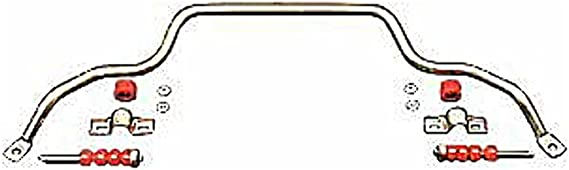 ADDCO 851 Front Performance Anti-Sway Bar