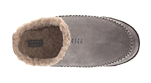 SOREL Ridge SOREL Moccasins Mens Falcon Kettle Mens 871wHq15