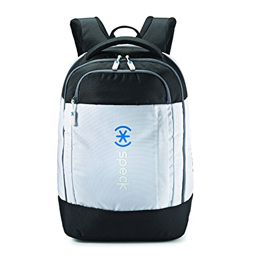 speck-deck-bag-backpack-black-white