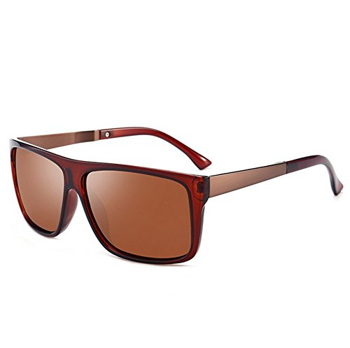 fashion soleil de Lunettes C automobile de lunettes Polarisant conduite aSEOOx