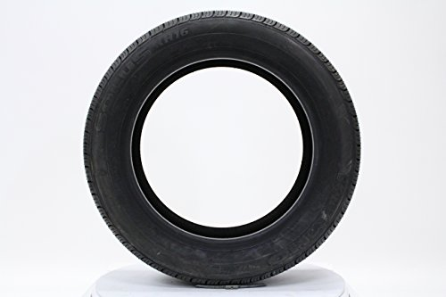 Buy cheap tires for car