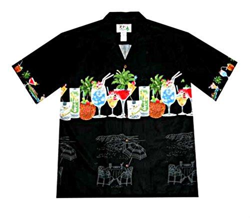 jimmy buffett dress attire - 3