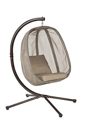 Hanging Egg Chair Amazon Com