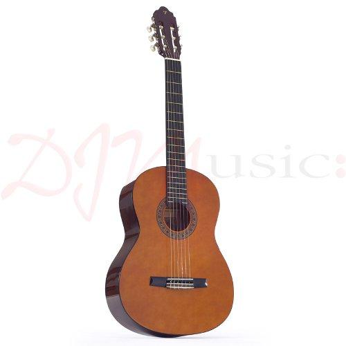 Valencia 1/2 Size Kids Classical Guitar