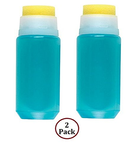 1InTheOffice Envelope Moistener2 Pack