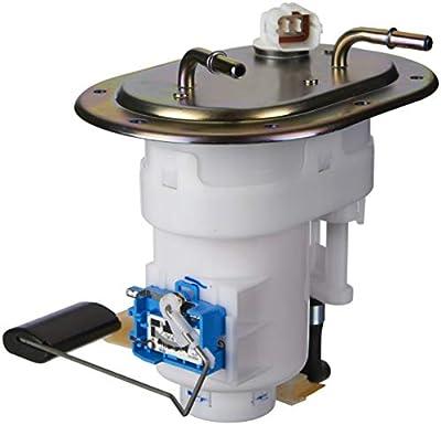 Spectra Premium SP3014M Fuel Pump Module Assembly