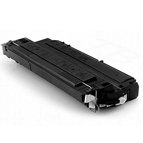 PRINTJETZ Premium Compatible Replacement for HP 74A (92274A) Black Monochrom Toner Laserjet Cartridge for use HP LaserJet 4L, 4P, 4MP, 4ML; Canon LBP 430, 430W, 4U-PX, 4U-PXII Series Printers. -  PRINTJETZ-HP-74A-COM-BK