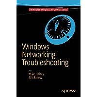 Windows Networking Troubleshooting (Windows Troubleshooting)