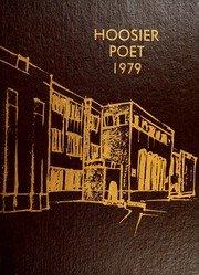 (Custom Reprint) Yearbook: 1979 James Whitcomb Riley High School - Hoosier Poet Yearbook (South Bend, IN) -