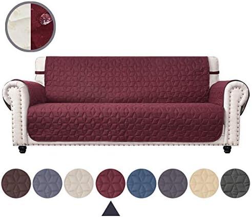 Ameritex Slipcover Waterproof Furniture Protector product image