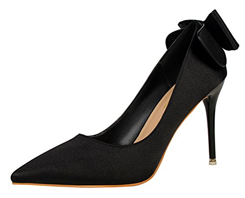 tmates-womens-sweet-cute-anti-slip-satin-low-cut-pointy-stiletto-heeled-pumps-shoes-with-bowtie-55-b