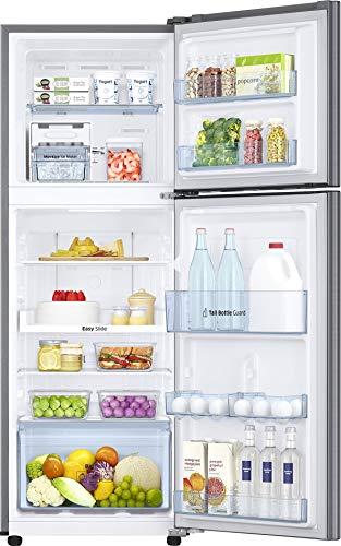 Samsung 253L  Double Door Refrigerator