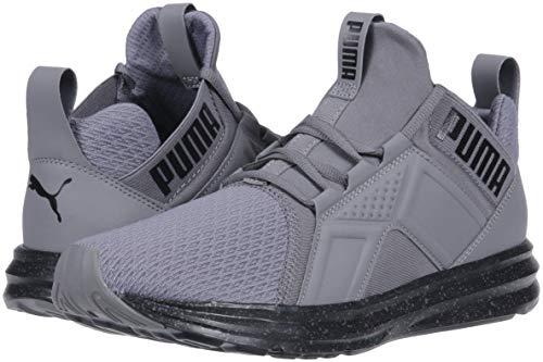 PUMA-Mens-Enzo-Cross-Trainer-Shoe