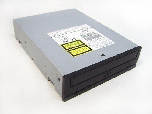 Plextor 48x/48x/24x CD-RW Drive (PX-W4824TA-BP)
